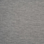 Ткань для штор F0701-2 Structures Trevira CS Clarke&Clarke