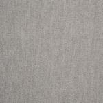 Ткань для штор F0702-4 Structures Trevira CS Clarke&Clarke