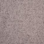 Ткань для штор F0723-10 Casanova Clarke&Clarke