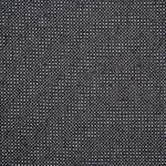 Ткань для штор F0723-12 Casanova Clarke&Clarke