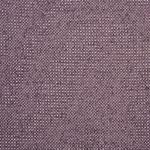 Ткань для штор F0723-13 Casanova Clarke&Clarke
