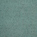 Ткань для штор F0723-14 Casanova Clarke&Clarke
