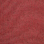 Ткань для штор F0723-18 Casanova Clarke&Clarke