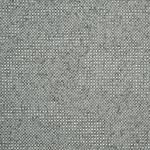 Ткань для штор F0723-19 Casanova Clarke&Clarke