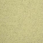 Ткань для штор F0723-1 Casanova Clarke&Clarke