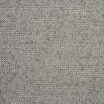 Ткань для штор F0723-20 Casanova Clarke&Clarke