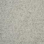 Ткань для штор F0723-23 Casanova Clarke&Clarke