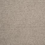 Ткань для штор F0723-24 Casanova Clarke&Clarke