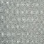 Ткань для штор F0723-25 Casanova Clarke&Clarke