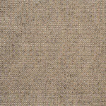 Ткань для штор F0723-2 Casanova Clarke&Clarke