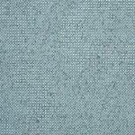 Ткань для штор F0723-3 Casanova Clarke&Clarke