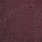 Ткань для штор F0723-4 Casanova Clarke&Clarke