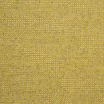 Ткань для штор F0723-5 Casanova Clarke&Clarke