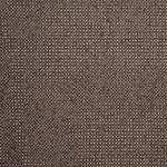 Ткань для штор F0723-6 Casanova Clarke&Clarke