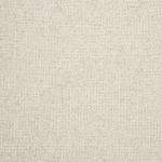 Ткань для штор F0723-7 Casanova Clarke&Clarke
