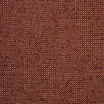 Ткань для штор F0723-8 Casanova Clarke&Clarke