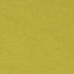 Ткань для штор F0731-4 Monsoon Clarke&Clarke