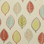 Ткань для штор F0744-4 Cariba Clarke&Clarke