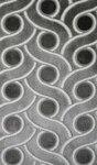 Ткань для штор F5851-01 Marinetti Velvets Osborne & Little