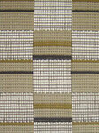 Ткань для штор F5911-05 Zancudo Outdoor Fabrics Osborne & Little