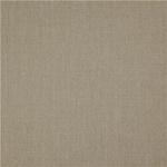 Ткань для штор FIGARO 02 FOSSIL Trend Galleria Arben