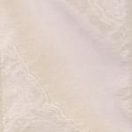 Ткань для штор FILAFIL 00 Clara Galleria Arben