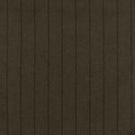 Ткань для штор FLANNEL 01 CAPPUCCINO Cashmero Galleria Arben