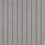 Ткань для штор FLANNEL 05 DOVE Cashmero Galleria Arben