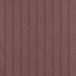 Ткань для штор FLANNEL 07 MAHOGANY Cashmero Galleria Arben