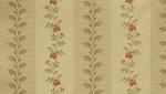 Ткань для штор FLEUR CREAM Art Nouveau Galleria Arben