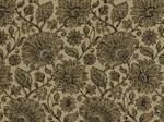 Ткань для штор FORELLI 905 EBONY Balenciaga Galleria Arben