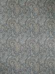 Ткань для штор Ansonia Mallard