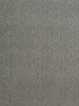 Ткань для штор Berkshire Grey