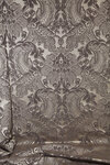 Ткань для штор Federica-brown Baccardi KT Exclusive