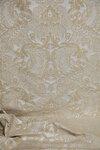 Ткань для штор Federica-cream Baccardi KT Exclusive