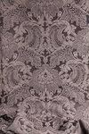 Ткань для штор Federica-lila Baccardi KT Exclusive