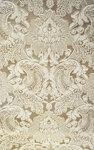 Ткань для штор Federica-silver Baccardi KT Exclusive