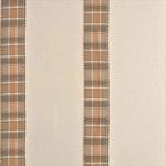 Ткань для штор 896-01-36 St Andrews Camengo