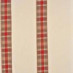 Ткань для штор 896-02-14 St Andrews Camengo