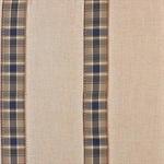 Ткань для штор 896-03-70 St Andrews Camengo