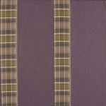Ткань для штор 896-04-82 St Andrews Camengo