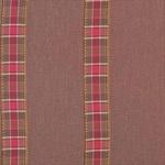 Ткань для штор 896-05-99 St Andrews Camengo