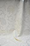 Ткань для штор Fiona-Ivory Baccardi KT Exclusive