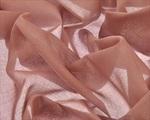 Ткань для штор 4197-644 Flame Kobe
