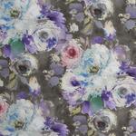 Ткань для штор Floren col. 88 Sapori Alhambra