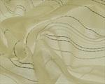 Ткань для штор 4068-1 Peru Kobe