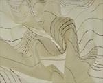 Ткань для штор 4068-2 Peru Kobe