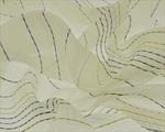 Ткань для штор 4068-3 Peru Kobe