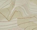 Ткань для штор 4068-4 Peru Kobe