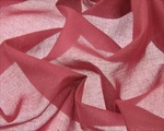 Ткань для штор 4757-17 Forte Kobe